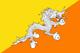 Bhutan Consulate in Sydney