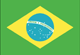 Brazil Consulate in Sydney