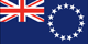 Cook Islands Consulate in Sydney