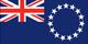 Cook Islands Consulate in Sydney