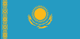 Kazakhstan Consulate in Sydney
