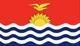 Kiribati Consulate in Sydney