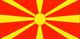 Macedonia Consulate in Sydney