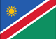 Namibia Consulate in Sydney