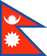 Nepal Consulate in Sydney