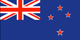 New Zealand Consulate in Sydney