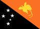 Papua New Guinea Consulate in Sydney
