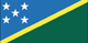 Solomon Islands Consulate in Sydney