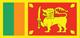 Sri Lanka Consulate in Sydney