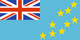 Tuvalu Consulate in Sydney