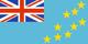Tuvalu Consulate in Sydney