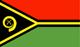 Vanuatu Consulate in Sydney
